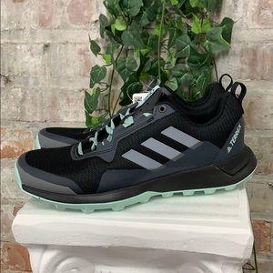 NEW Adidas Terrex CMTK W Women's Athletic shoe